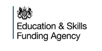 Visit the Education & Skills Funding Agency website