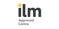 Visit the ILM website