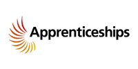 Visit the UK Government website for Apprenticeships information