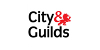 Visit the City & Guilds website