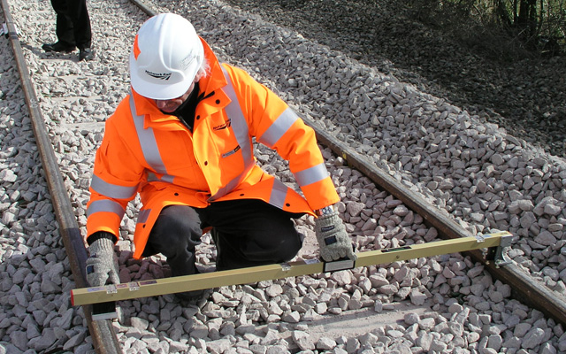 Train'd Up can assist you with all your apprenticeship recruitment needs in order to select a quality Railway Engineering apprenticeship candidate