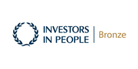 Visit the Investors In People website