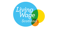 Visit the Living Wage Scotland website