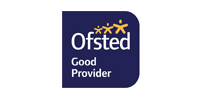 Visit the Ofsted website
