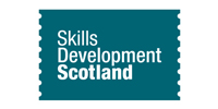 Visit the Skills Development Scotland website